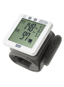Nissei WSK-1011 Blood Pressure Monitor