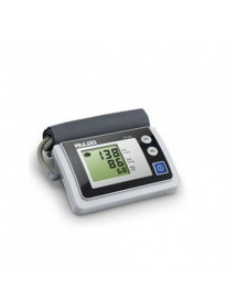 Nissei DS-500 Blood Pressure Monitor