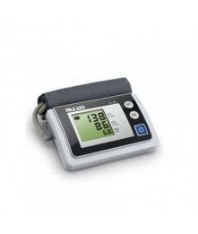 Nissei DS-500 Blood Pressure Monitor