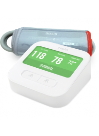 iHealth CLEAR BPM1 Smart Blood Pressure Monitor