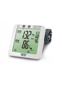 Nissei DSK-1031 Professional Blood Pressure Monitor