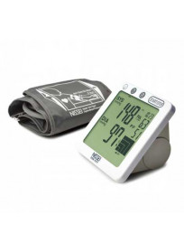 Nissei DSK-1011 Blood Pressure Monitor