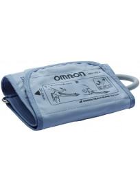 Omron M2 Classic BPM