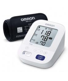 Omron M3 Comfort Blood Pressure Monitor (HEM-7155-E)