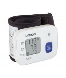 Omron RS2 Basic Blood Pressure Monitor