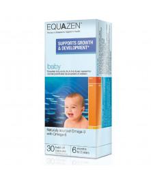 Equazen Eye Q Baby N30
