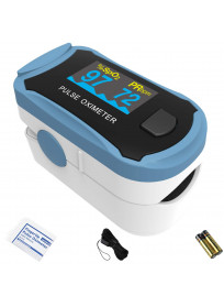 ChoiceMMed Oxywatch MD300C29 Pulse Oximeter