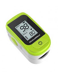 ChoiceMMED MD300-C15D Pulse Oximeter