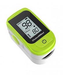 ChoiceMMED MD300-C15D Pulse Oximeter