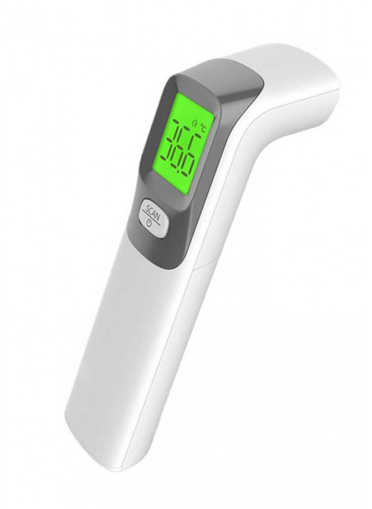 Non-Contact High Quality Thermometer LY-F1.2