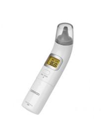 Omron GentleTemp® 521 Digital Ear Thermometer