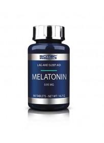 Scitec Nutrition - Melatonin N90