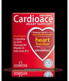 Cardioace Original N30