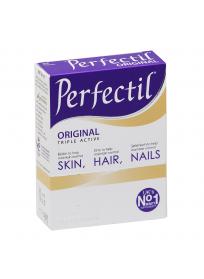 Vitabiotics Perfectil Original, N30
