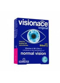 Visionace Original, N30